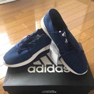 アディダス(adidas)のアディダス シューズ  新品未使用(シューズ)