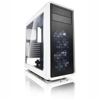 i7 3770/16GB/GTX1060/SSD250GB/APEX/PUBG/(デスクトップ型PC)