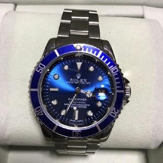ロレックス サブマリーナ新品(腕時計(アナログ))