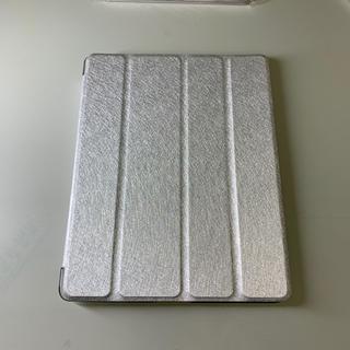 iPad 2/3/4ケース(iPadケース)