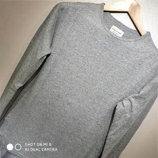 フィアオブゴッド(FEAR OF GOD)のFEAR OF GOD 新品 長袖Tシャツ サイズM (Tシャツ/カットソー(七分/長袖))