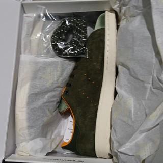 アディダス(adidas)のポーター スタンスミス 25センチ(スニーカー)