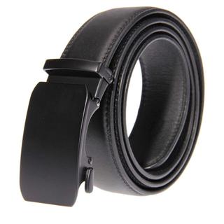 メンズベルト  革ベルト メンズ ビジネス ベルト  ベルト メンズ カジュアル(ベルト)