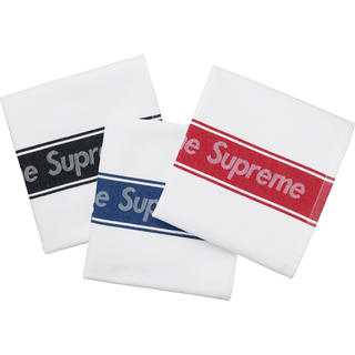 シュプリーム(Supreme)のsupreme Dish Towels(タオル)