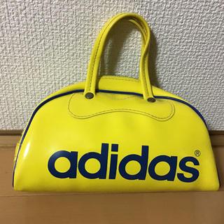 アディダス(adidas)のバッグ(その他)