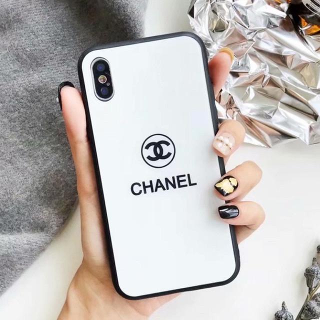 ysl iphone7 カバー 中古 | シャネル 風 iPhoneXsケースの通販 by 🤗💕|ラクマ