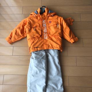 AIRWALK - AIR WARK Jr.スキーウェアの通販 by ゆきちゃん s shop ... 992b3f46df61