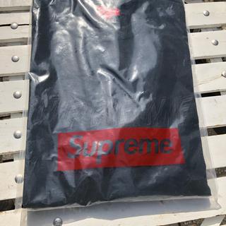 シュプリーム(Supreme)のShatter Tee 黒XL(Tシャツ/カットソー(半袖/袖なし))