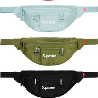 シュプリーム(Supreme)のSupreme Waist Bag(ボディーバッグ)