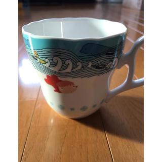 ノリタケ(Noritake)のNoritakeマグカップ(マグカップ)