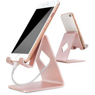 ★大人気★スマホ スタンド, スマホホルダー Phone&Android (その他)
