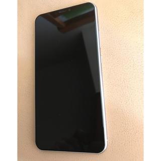 ANDROID - 美品 zenfone5z asus シルバー 国内版 simフリー dsdv