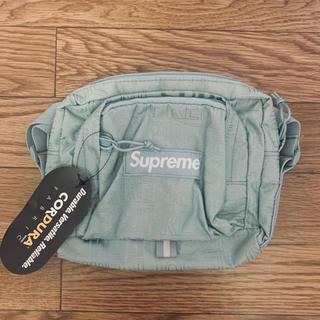 シュプリーム(Supreme)の19ss Supreme Shoulder Bag(ショルダーバッグ)