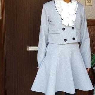 キャサリンコテージ(Catherine Cottage)の卒業式女の子(ドレス/フォーマル)
