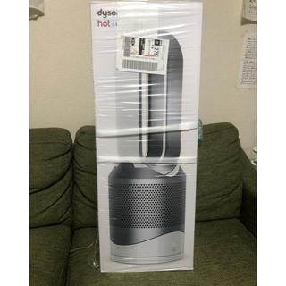 Dyson - ダイソン dyson Pure Hot + Cool Link