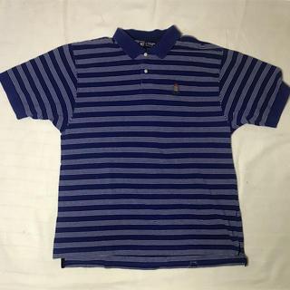 チャップス(CHAPS)の Ralph Lauren CHAPS ポロシャツ(ポロシャツ)