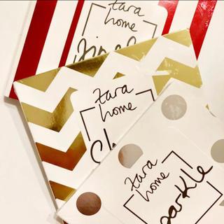 ザラホーム(ZARA HOME)の新品  ZARA HOME ザラホーム クリスマス 店内 BGM CD (ワールドミュージック)