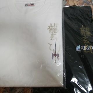 ToshI 直筆サイン入り‼️ ティーシャツ二枚セット☆(ミュージシャン)