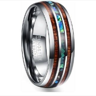 指輪 メンズ レディース(リング(指輪))