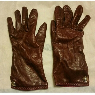 16d43014e7d5 コーチ(COACH) 手袋(レディース)の通販 200点以上 | コーチのレディース ...