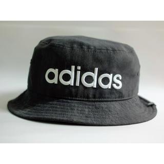 アディダス(adidas)のアディダス バケットハット adidas bucket hat(ハット)