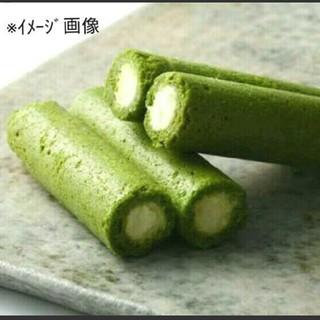 ぎおんの里(菓子/デザート)