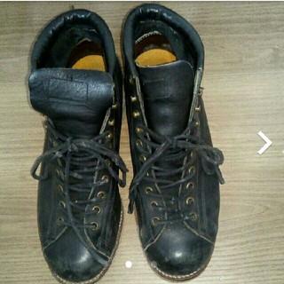 チペワ(CHIPPEWA)のチペワブーツ(ブーツ)