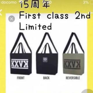 1日まで11111円 倖田來未 バッグ KXVK 倖田組(ミュージシャン)