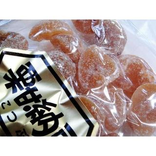 ポチ様 専用ページ(菓子/デザート)