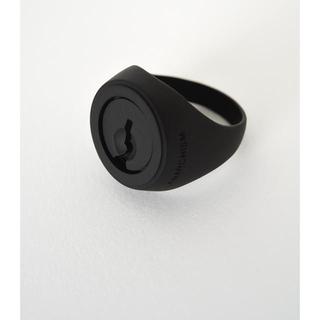 ラッドミュージシャン(LAD MUSICIAN)のLAD MUSICIAN リング(リング(指輪))