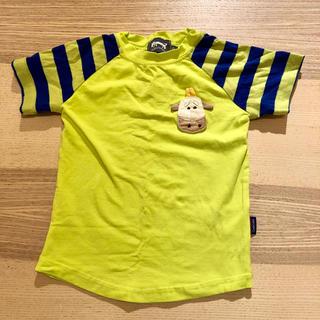 マーキーズ(MARKEY'S)のTシャツ 80 (Tシャツ)