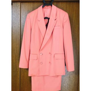 アトリエサブ(ATELIER SAB)のアトリエサブ スーツ(スーツ)