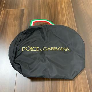 ドルチェアンドガッバーナ(DOLCE&GABBANA)のドルチェ&ガッバーナ、シューズ袋(その他)