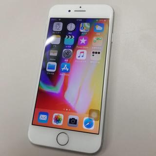 iPhone - iphone8 SIMフリー256gb 電池新品