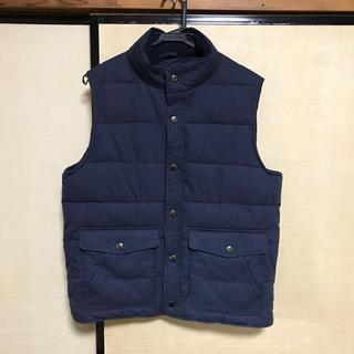 ギャップ(GAP)のGAP ベスト 冬服 春服(ベスト)