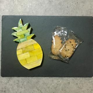 ②くるる様(菓子/デザート)