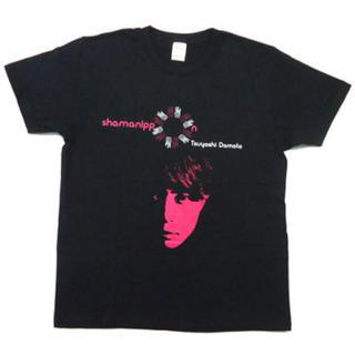 キンキキッズ(KinKi Kids)のshamanippon Tシャツ(アイドルグッズ)