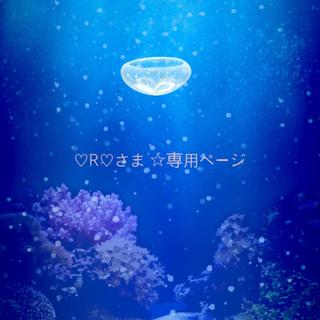 ♡R♡さま ☆ 専用ページ(アート/エンタメ)
