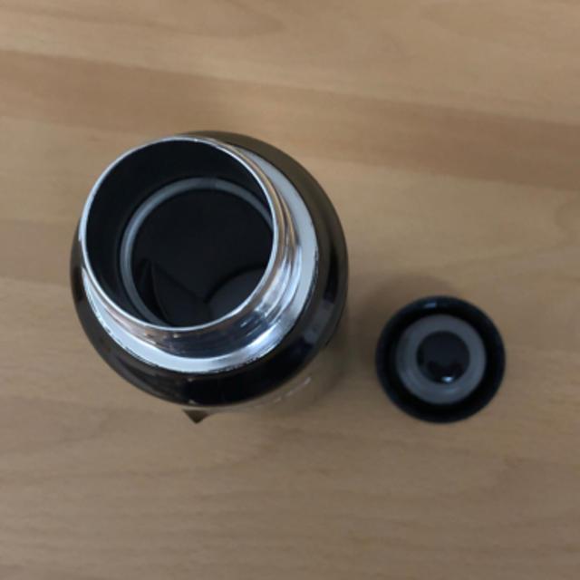 thermo mug(サーモマグ)のアンブレラボトル UB-15-30 サーモマグ インテリア/住まい/日用品のキッチン/食器(弁当用品)の商品写真
