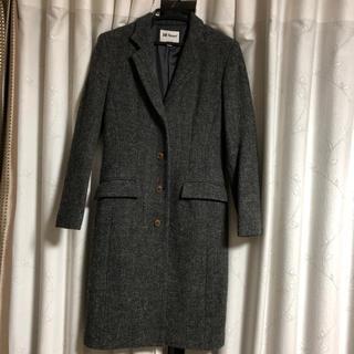 ジル・スチュワート☆コート Mサイズ