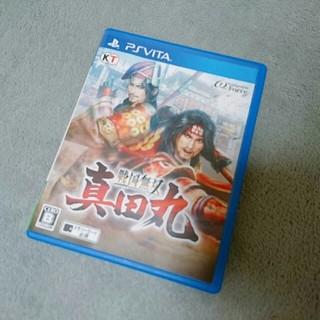 Vita 戦国無双 真田丸(家庭用ゲームソフト)
