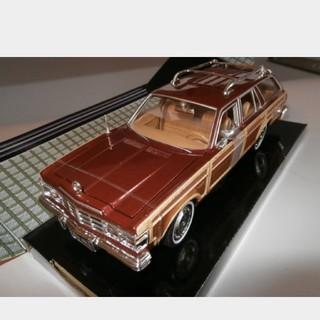 アメ車 Lowrider ミニカー ホットウィール(ミニカー)