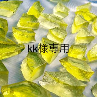 kk様専用ページ(菓子/デザート)