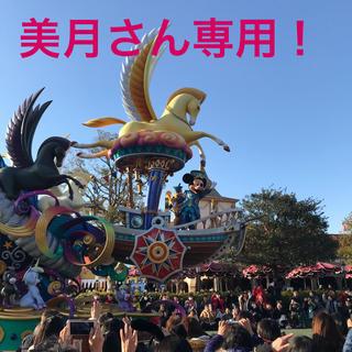 ディズニー(Disney)のディズニーエアバルーンセット(その他)