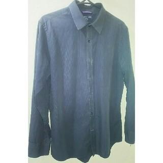 ギャップ(GAP)のGAPワイシャツ(シャツ)