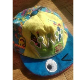 ビッツ(Bit'z)のBitz 帽子 46センチ(帽子)