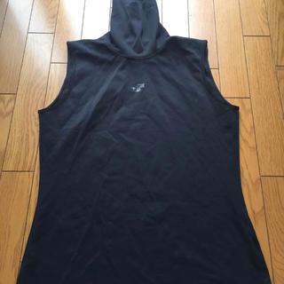 エスエスケイ(SSK)のSSKアンダーシャツ(ウェア)