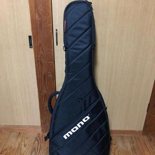 MONO エレキギター用ケース M80(ケース)