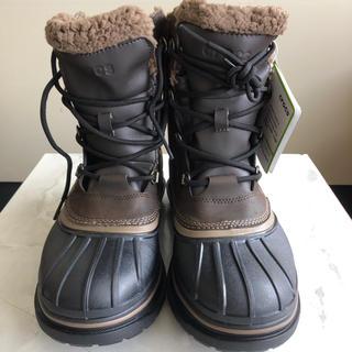 クロックス(crocs)の定春さん専用 crocs  ブーツ  28cm(ブーツ)