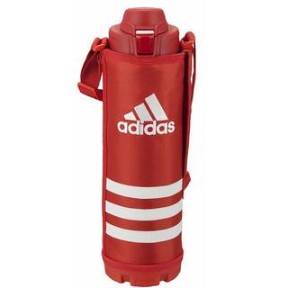 アディダス(adidas)の★新品未使用◆Tiger & Adidas 1.5L◆ スポーツボトル★(その他)